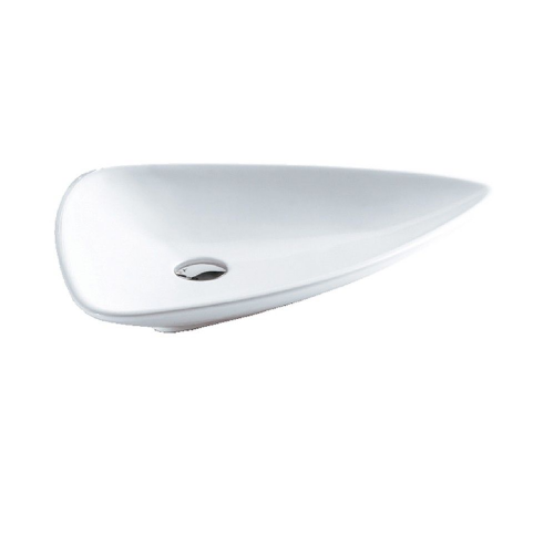 Jet 630mm Countertop Basin